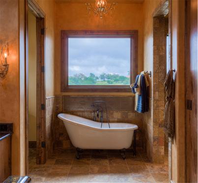 Cropped Custom Master Bath 1