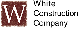 White Construction Company | Custom Home Builders in Texas Hill Country